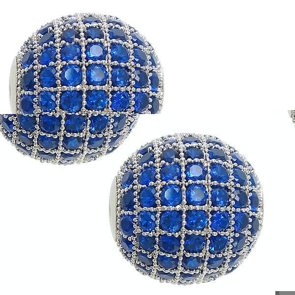 blue_cubic_zircina_bead__64721.1466547721.1280.1280